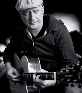 Noel O'Regan
