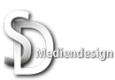 SD Mediendesign